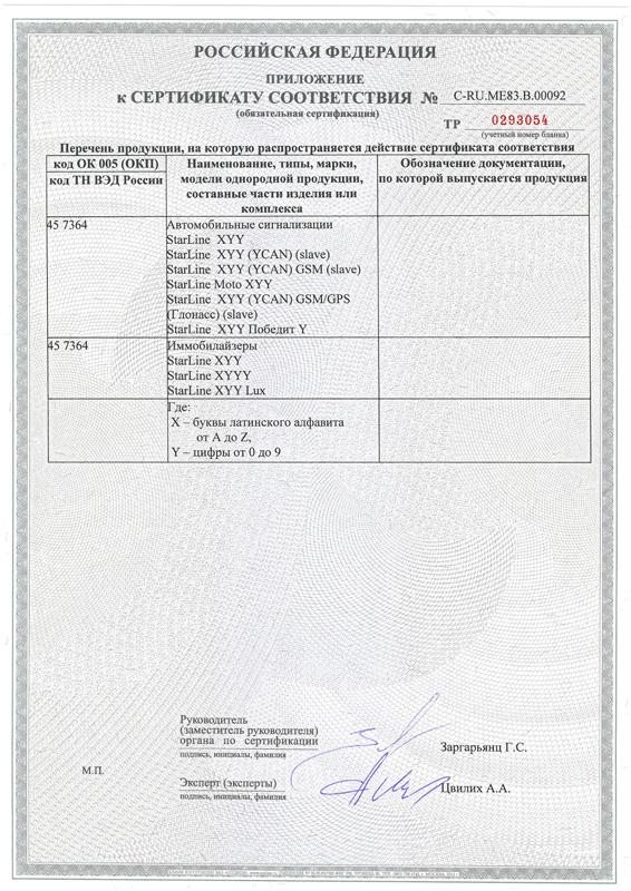 Sertificat-Signalizacii-2